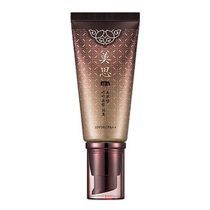 MISSHA Cho Bo Yang BB Cream 50ml