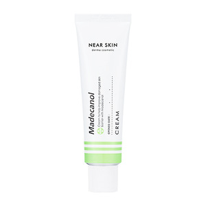 MISSHA NearSKIN Madecanol Cream 50ml