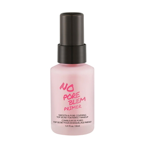 touch in SOL No Poreblem Primer 30ml