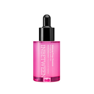 BLITHE Makeup Prep. Essence For Make Up Ready Skin 30ml