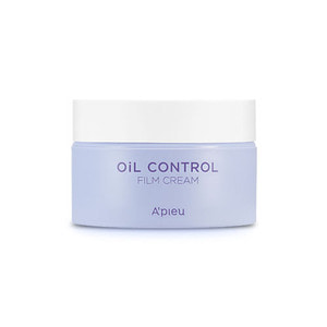 A'PIEU Oil Control Film Cream 30ml