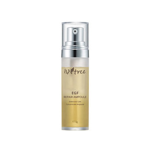 Isntree EGF Repair Ampoule 17.5g