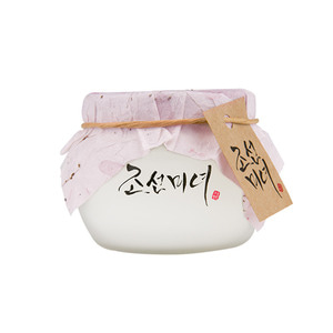 [TIME DEAL] Beauty of Joseon Revitalize Sleeping Mask 80ml