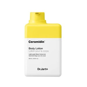Dr.Jart+ Ceramidin Body Lotion 250ml