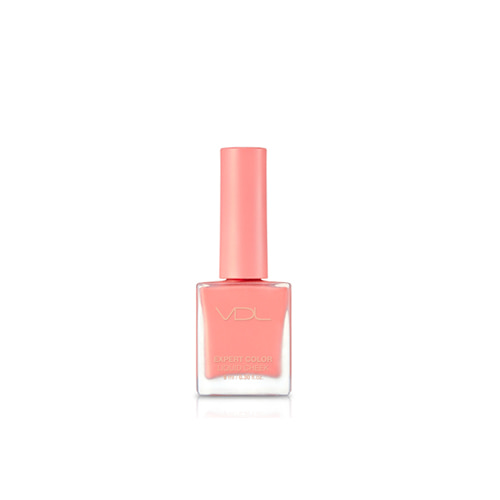 VDL PANTONE Expert Color Liquid Cheek 9ml