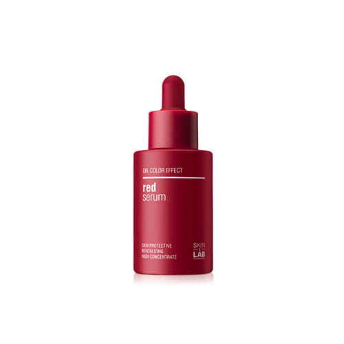 [TIME DEAL] SKIN&LAB Red Serum 40ml