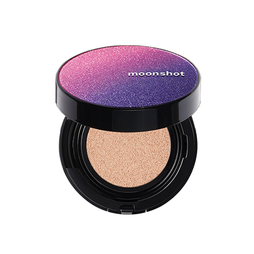 moonshot Micro Correct Fit Cushion SPF50+ PA+++ 15g