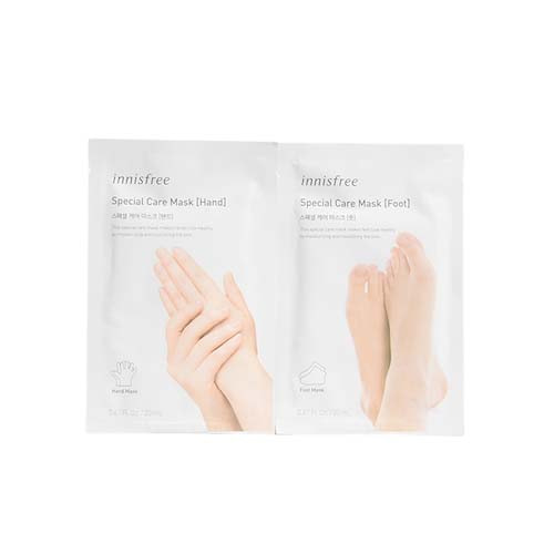 innisfree Special Care Mask 20ml