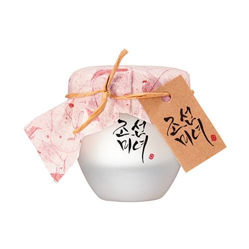 Beauty of Joseon Dynasty Cream 50ml