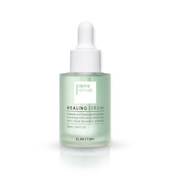 ELRASTORY Healing Serum 30ml