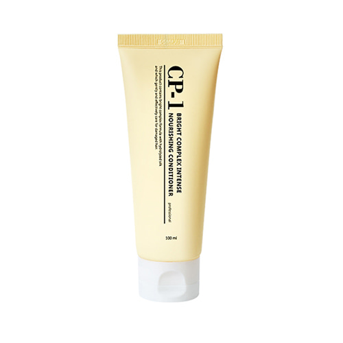CP-1 Bright Complex Intence Nourshing Conditioner 100ml